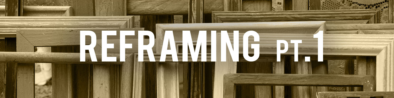 Problem Solving with Reframing: Definition & Examples ...